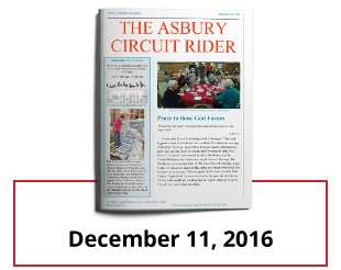 Circuit Rider 2016-12-11