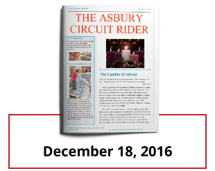 Circuit Rider 2016-12-18