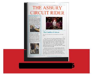 Circuit Rider 2016-12-24