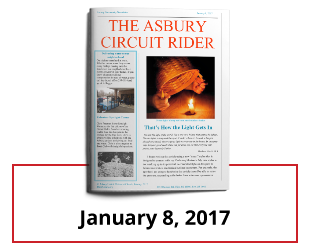 Circuit Rider 2017-01-08