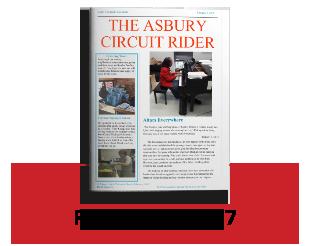 Circuit Rider 2017-02-05