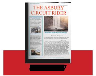 Circuit Rider 2017-04-02