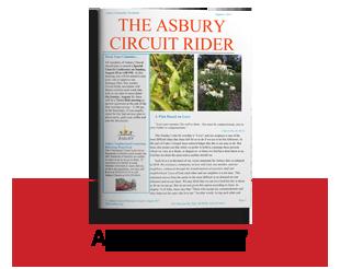 Circuit Rider 2017-08-06