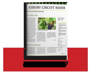 Circuit Rider 2017-08-13