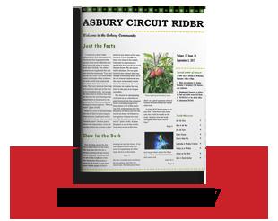 Circuit Rider 2017-09-03