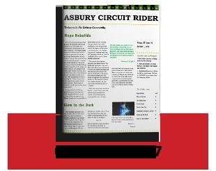 Circuit Rider 2017-10-01