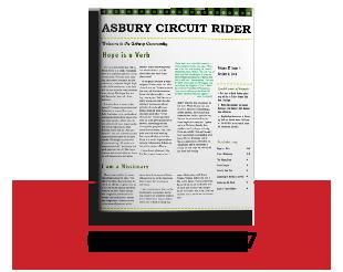 Circuit Rider 2017-10-08