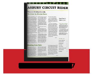Circuit Rider 2017-11-11