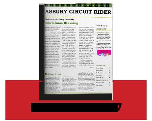 Circuit Rider 2017-12-31