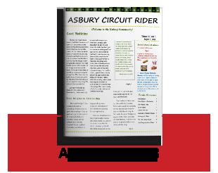 Circuit Rider 2018-08-05