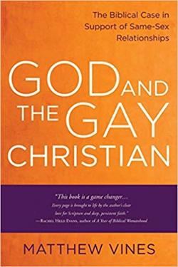 Pastor's Book Club News